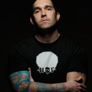 Profile picture for Tucker Joenz