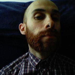 Profile picture for Davidtorgal