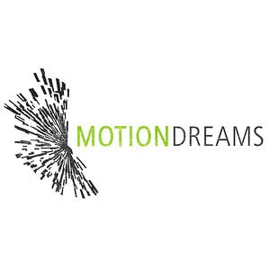 Profile picture for Motion Dreams