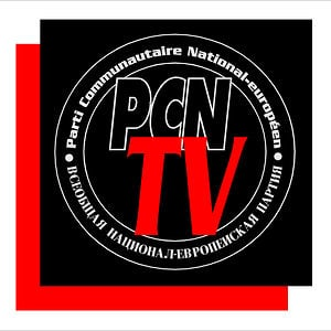Profile picture for PCN-TV