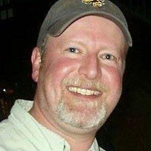 Profile picture for Scott Stinchcomb