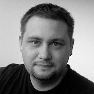 Profile picture for Daniel Craig Jallits