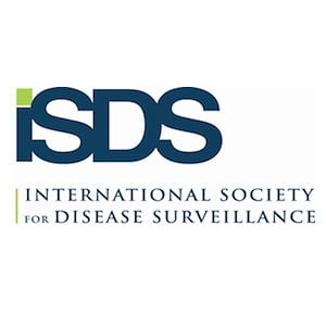 Profile picture for ISDS