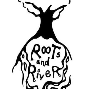 Profile picture for Roots and River Productions