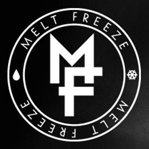 Profile picture for Meltfreeze
