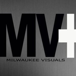 Profile picture for Milw Visuals+