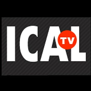 Profile picture for ICAL TV