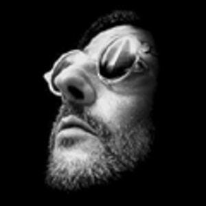 Profile picture for Jiri Krizka