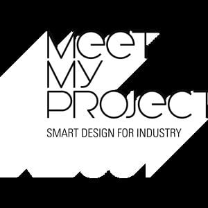 Profile picture for MMP MeetMyProject