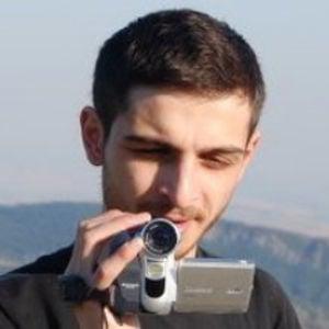 Profile picture for soso_bliadze