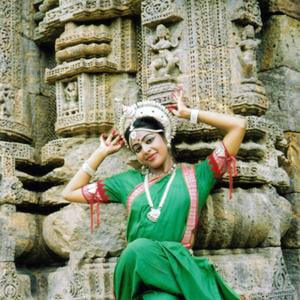 Profile picture for Malini Guha