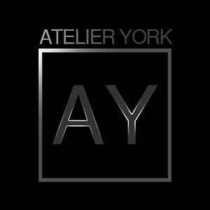 Profile picture for Alex York