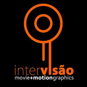 Profile picture for INTERVISÃO FILMES