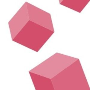 Profile picture for Building the Pink Tower