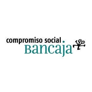 Profile picture for Obra Social Bancaja