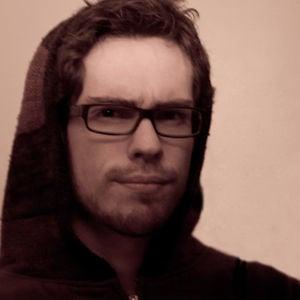 Profile picture for Ghislain Auzillon