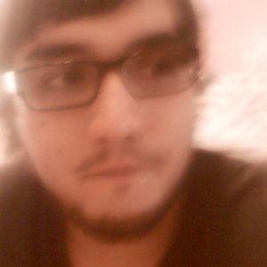 Profile picture for khrizgl