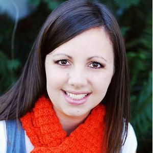 Profile picture for Jodi Halverson