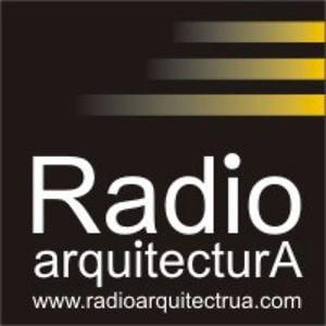 Profile picture for Radio Arquitectura