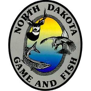 Profile picture for North Dakota Game and Fish