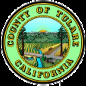 Profile picture for Tulare County Counsel