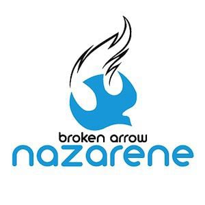 Profile picture for Broken Arrow Nazarene Church