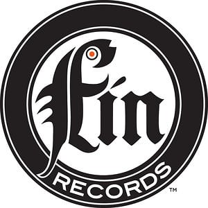 Profile picture for Fin Records