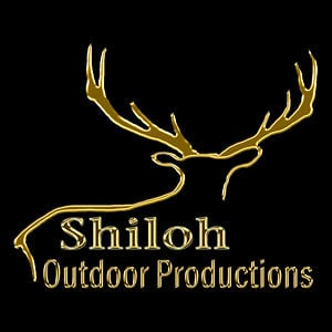 Profile picture for Shiloh Outdoor Productions