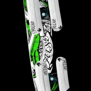 Profile picture for Fuse Snowskates Co.