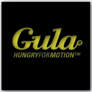 Profile picture for Gula® is becoming Plenty®