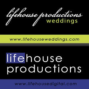 Profile picture for Lifehouse Productions