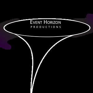 Profile picture for Event Horizon