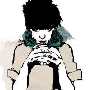 Profile picture for doM RAn - fashion