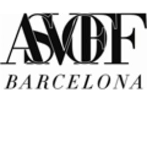 Profile picture for ASVOFF_BCN
