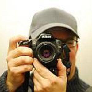 Profile picture for harri manni