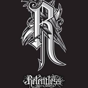 Profile picture for Relentless Energy Drink