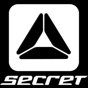 Profile picture for Secret Boards