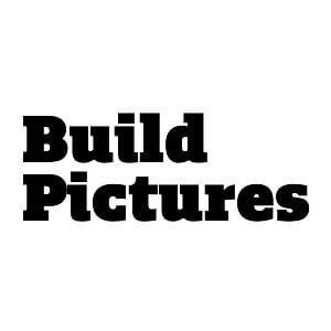 Profile picture for Build Pictures