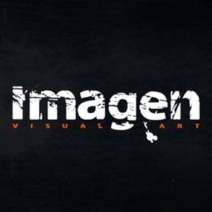 Profile picture for IMAGEN VISUAL ART