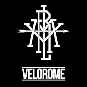 Profile picture for Velorome