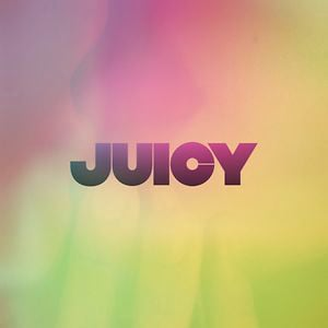 Profile picture for Juicy