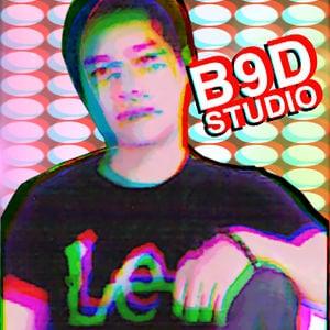 Profile picture for iamboyuht