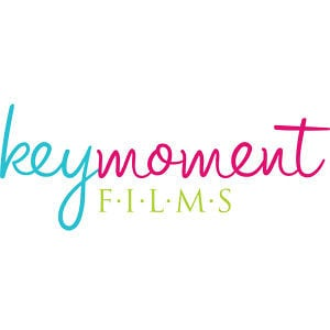Profile picture for Key Moment Films