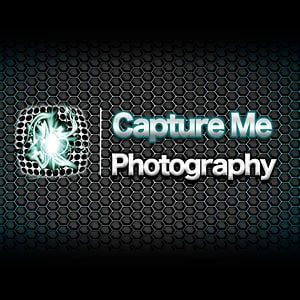 Profile picture for Capture Me Photography