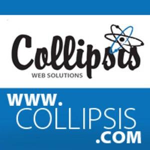 Profile picture for Collipsis Web