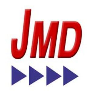 Profile picture for JMD Multimedia
