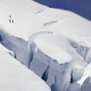 Profile picture for Fischer Freeride