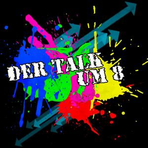 Profile picture for Der Talk um 8