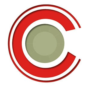 Profile picture for Común Comunicación