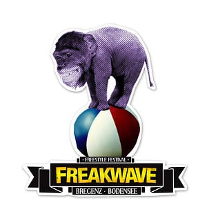 Profile picture for Freakwave Festival